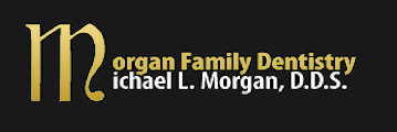 Colleyville Dentist - Morgan Family Dentistry, General Dentistry, Restorative Dentistry Cosmetic Dentistry